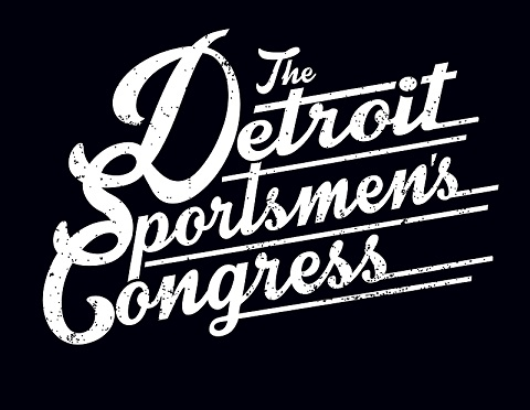 Detroit Sportsman Congress